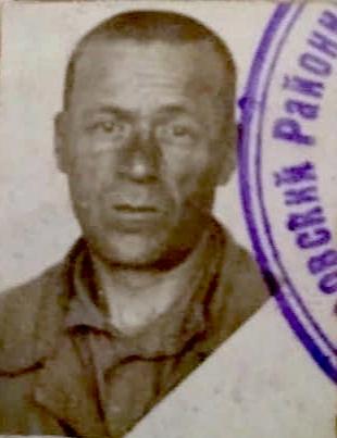 Шелогуров Павел Васильевич