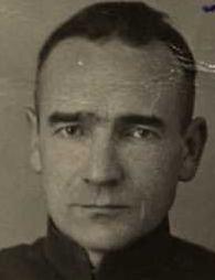 Диров Алексей Андреевич