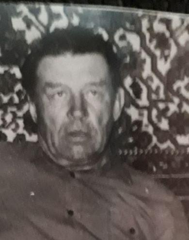 Демахин Иван Николаевич