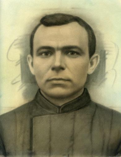 Шумский Михаил Григорьевич