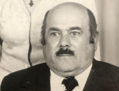 Хелаев Джанкли Мизрабович