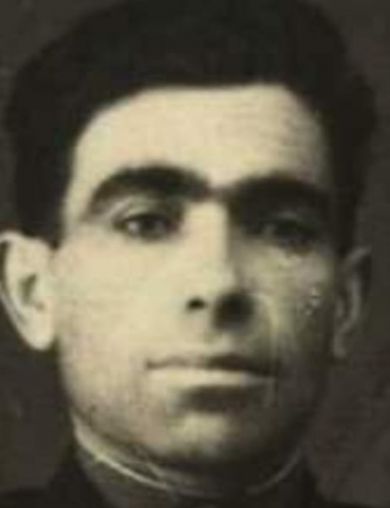 Мацакян Айказ Сароевич