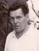 Кайдалов Николай Алексеевич