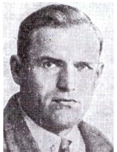 Румянцев Никита Иванович