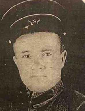 Зеленичкин Алексей Павлович