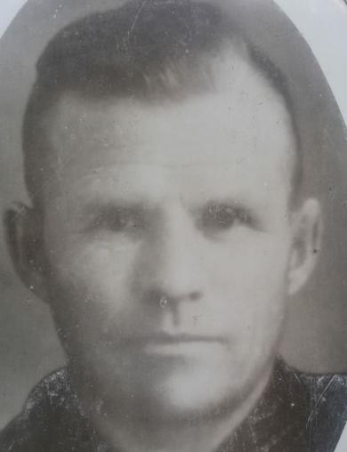 Кошкин Александр Михайлович