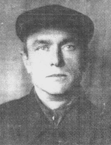 Николайчик Михаил Иванович