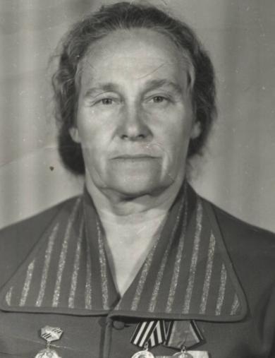Мусатова - Божан Зоя Иосифовна