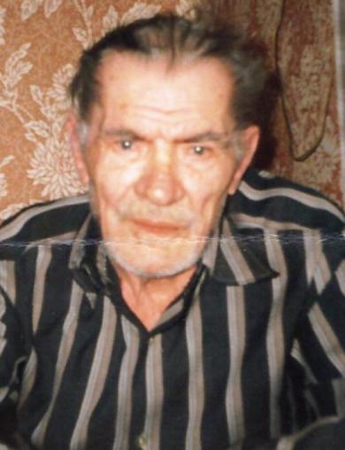 Зубцов Владимир Андреевич