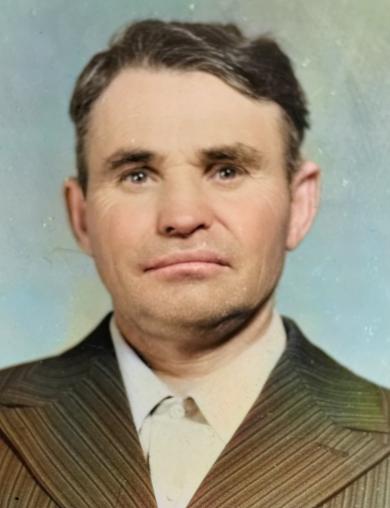 Профатилов Николай Лукич