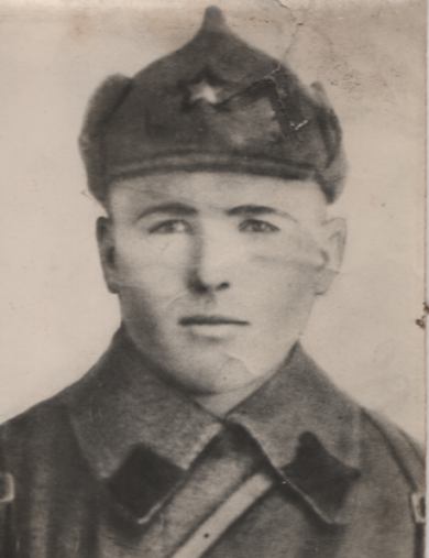 Демидов Николай Иванович