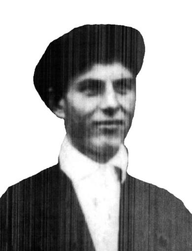 Турбин Денис Иванович