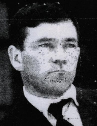 Гришин Константин Васильевич