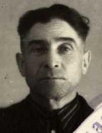 Паршин Алексей Федорович