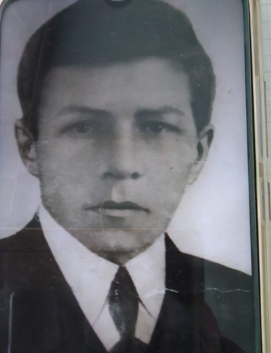 Катаев Валентин Васильевич