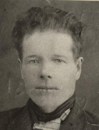 Сарапульцев Александр Иванович