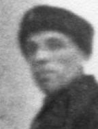 Дальгейм Андрей Петрович