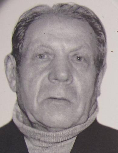 Клишков Дмитрий Иванович