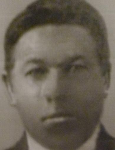 Оплетин Илья Николаевич
