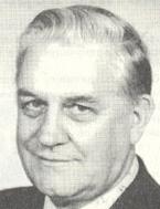 Силкин Иван Никитович