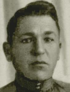 Рудич Максим Яковлевич