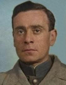 Гурвич Михаил Борисович