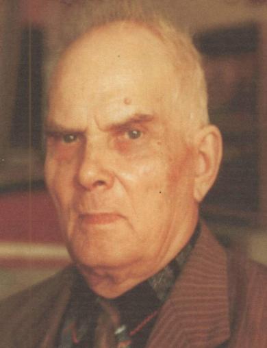 Шеломенцев Григорий Иванович