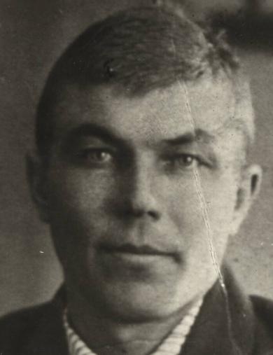 Сабуров Семен Александрович
