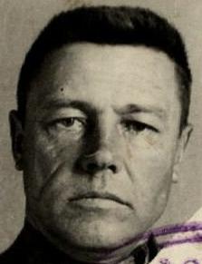 Дубиков  Григорий Александрович