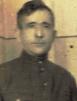 Грачев Петр Владимирович
