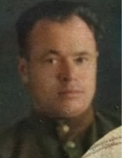 Сушенок Архип Кириллович