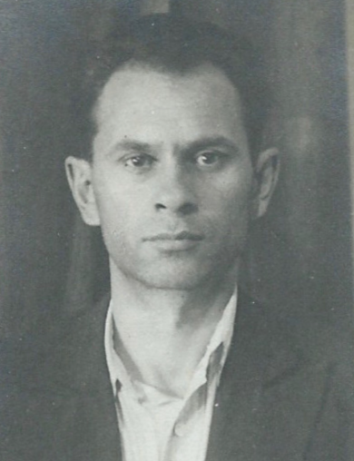 Чарыков  Николай Фролович