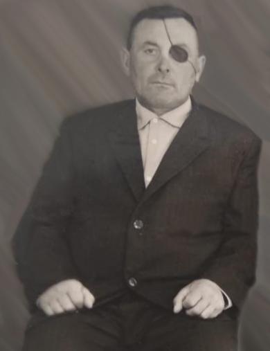 Янголь  Павел Сергеевич