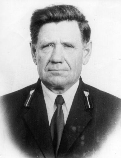 Сомкин  Николай Львович