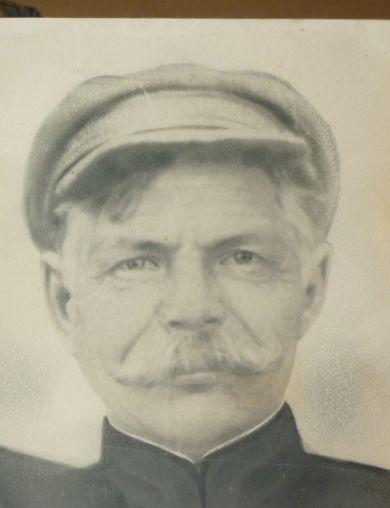 Сомкин  Лев Филлипович
