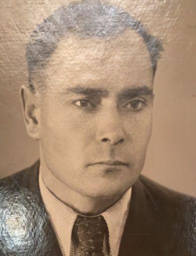 Мельнев  Александр Яковлевич