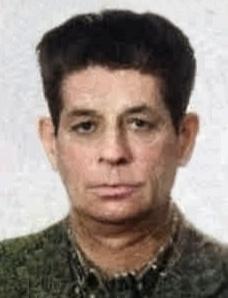 Крачун  Ярослав Михайлович