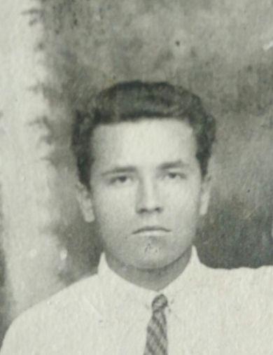 Решетов  Сергей Иванович