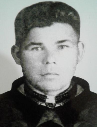 Скорняков Алексей Васильевич