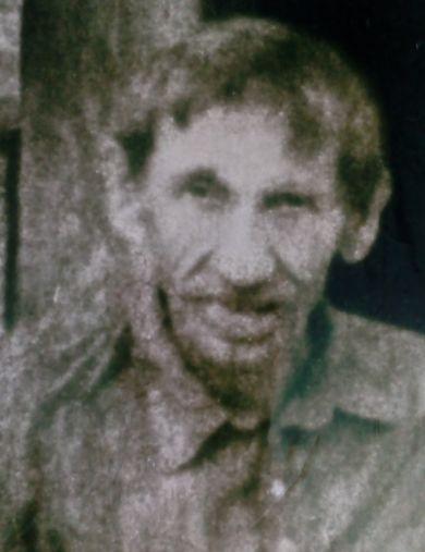 Жунев Михаил Иванович