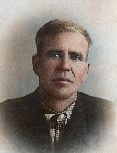 Горбачёв Владимир Семенович
