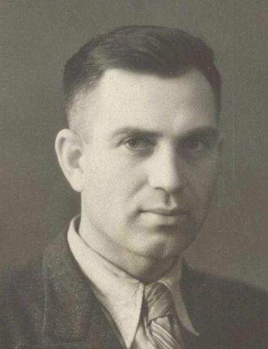 Стрельченко Яков Николаевич