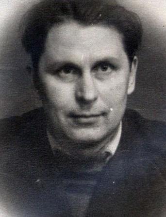 Елохин Петр Александрович