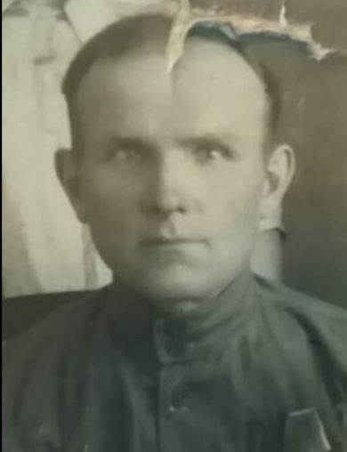 Скляренко Андрей Михайлович