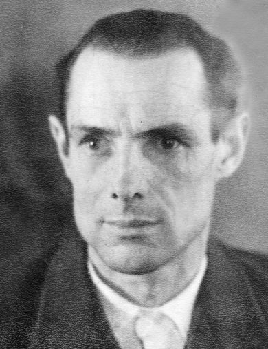Инзарцев Александр Иванович