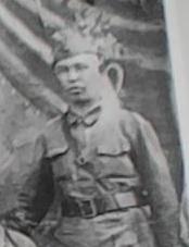 Ковалев Михаил