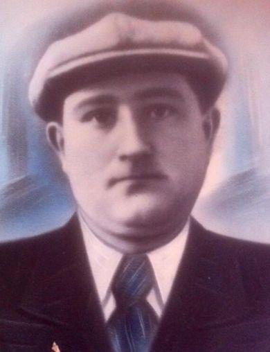 Ольховский Иван Фролович