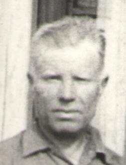 Колупаев Василий Андреевич