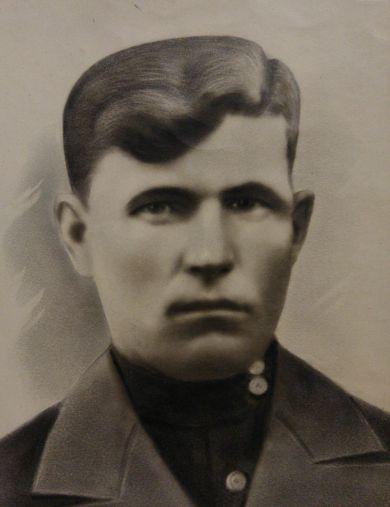 Андреев Алексей Тимофеевич