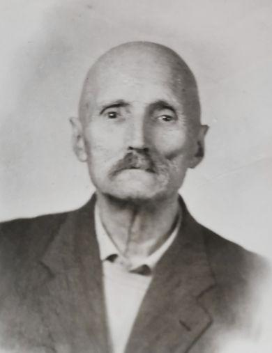 Кулжинский Мстислав Ярославович
